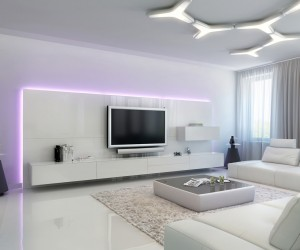 homeinteriordesign