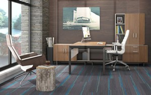 office_furniture_modern1