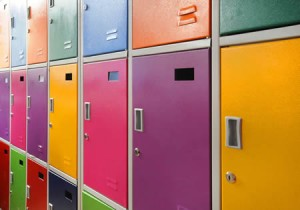 gym_lockers2